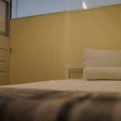 Отель Hostal Centro Historico Regina Мексика, Мехико - отзывы, цены и фото номеров - забронировать отель Hostal Centro Historico Regina онлайн комната для гостей