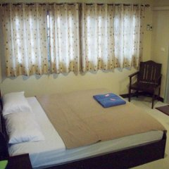 Отель Orient House комната для гостей фото 3