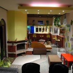 Отель Moura Болгария, Боровец - 1 отзыв об отеле, цены и фото номеров - забронировать отель Moura онлайн интерьер отеля