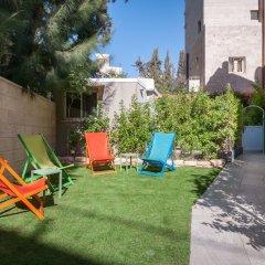 Jerusalem Castle Hotel Израиль, Иерусалим - 2 отзыва об отеле, цены и фото номеров - забронировать отель Jerusalem Castle Hotel онлайн фото 3