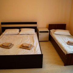 Гостиница Nice Travel Казахстан, Нур-Султан - 1 отзыв об отеле, цены и фото номеров - забронировать гостиницу Nice Travel онлайн сейф в номере