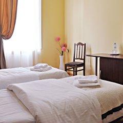 Отель Tbilisi Garden комната для гостей фото 4