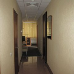 Бизнес Отель интерьер отеля
