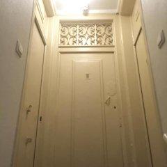 Отель Santa Justa Suite by Homing Португалия, Лиссабон - отзывы, цены и фото номеров - забронировать отель Santa Justa Suite by Homing онлайн фото 2
