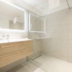 Отель Minimalist Vibes Брюссель фото 30