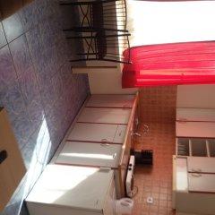Best House Apart 1 Турция, Аланья - отзывы, цены и фото номеров - забронировать отель Best House Apart 1 онлайн балкон