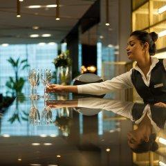 Отель Barcelo Anfa Casablanca фитнесс-зал