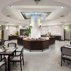 Holiday Inn Bursa Турция, Улудаг - отзывы, цены и фото номеров - забронировать отель Holiday Inn Bursa онлайн питание