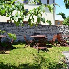 Отель Pilve Apartments Эстония, Таллин - 4 отзыва об отеле, цены и фото номеров - забронировать отель Pilve Apartments онлайн фото 4