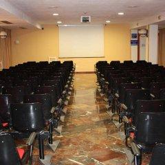 Отель Natali Торремолинос помещение для мероприятий фото 2