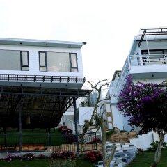 Отель An Garden Dalat Далат фото 8