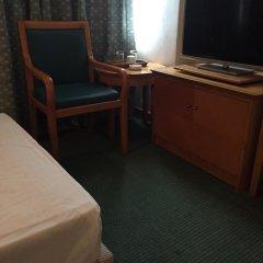 Отель Zhuhai Sunshine Airport Hotel Китай, Чжухай - отзывы, цены и фото номеров - забронировать отель Zhuhai Sunshine Airport Hotel онлайн удобства в номере