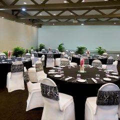 Отель Mercure Nadi Фиджи, Вити-Леву - отзывы, цены и фото номеров - забронировать отель Mercure Nadi онлайн фото 17