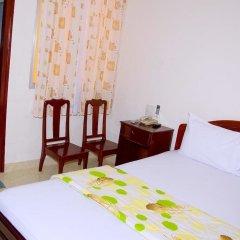 Thai Duong Hotel комната для гостей фото 4