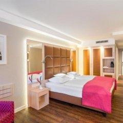 Отель Hollywood Media Hotel Германия, Берлин - 1 отзыв об отеле, цены и фото номеров - забронировать отель Hollywood Media Hotel онлайн детские мероприятия