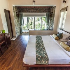 Kaivalayam Retreat in Munnar, India from 89$, photos, reviews - zenhotels.com guestroom photo 3