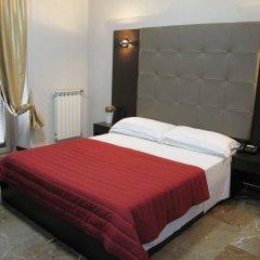 Hotel DEste комната для гостей