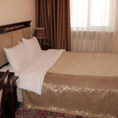 Отель Олимпия Армения, Джермук - 3 отзыва об отеле, цены и фото номеров - забронировать отель Олимпия онлайн комната для гостей фото 4