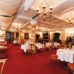 Гостиница Hermitage Отель Беларусь, Брест - - забронировать гостиницу Hermitage Отель, цены и фото номеров помещение для мероприятий