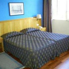 Hotel Boa-Vista комната для гостей фото 4