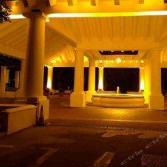 Отель Grand Coloane Resort развлечения