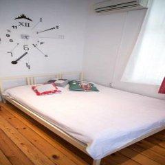 Отель Canape Connection Guest House Болгария, София - отзывы, цены и фото номеров - забронировать отель Canape Connection Guest House онлайн детские мероприятия