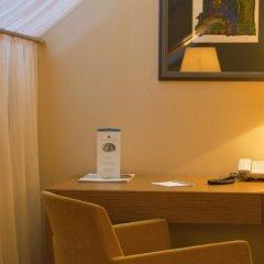 Отель Mabre Residence удобства в номере фото 2