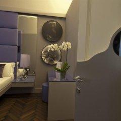 Отель BDB Luxury Rooms Margutta комната для гостей фото 3