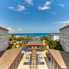 Отель Royalton White Sands All Inclusive Ямайка, Дискавери-Бей - отзывы, цены и фото номеров - забронировать отель Royalton White Sands All Inclusive онлайн фото 3