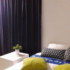 Отель B&b Vistamar Holidays - Adults Only Барселона спа