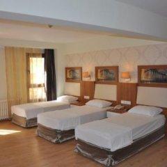 Baylan Basmane Турция, Измир - 1 отзыв об отеле, цены и фото номеров - забронировать отель Baylan Basmane онлайн фото 4