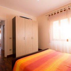 Апартаменты CaseSicule Cerasuolo Поццалло комната для гостей фото 2