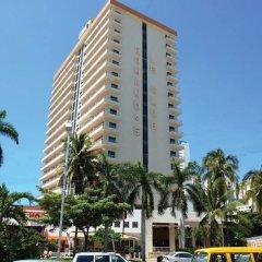 Amarea Hotel Acapulco фото 12