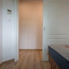 Отель Stacja Zakopane - Apartamenty w Centrum удобства в номере