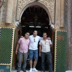 Hotel Riad Fantasia фото 9