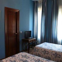 Gran Hotel Balneario de Liérganes фото 21