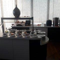 Отель dovsOtel Улучак-Ататюрк фото 5