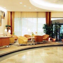 Hotel Steglitz International интерьер отеля фото 2