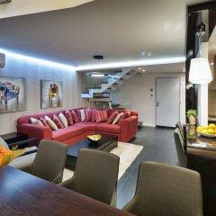 21st Floor 360 Suitop Hotel Израиль, Иерусалим - 1 отзыв об отеле, цены и фото номеров - забронировать отель 21st Floor 360 Suitop Hotel онлайн интерьер отеля фото 3