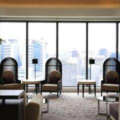 Отель Solaria Nishitetsu Hotel Seoul Myeongdong Южная Корея, Сеул - 1 отзыв об отеле, цены и фото номеров - забронировать отель Solaria Nishitetsu Hotel Seoul Myeongdong онлайн интерьер отеля