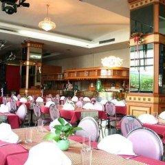 Отель Inn Come Suite Bangkok фото 2