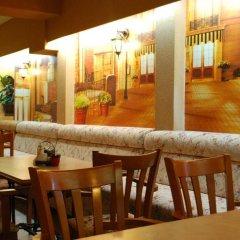 Отель Bulair Болгария, Бургас - отзывы, цены и фото номеров - забронировать отель Bulair онлайн гостиничный бар