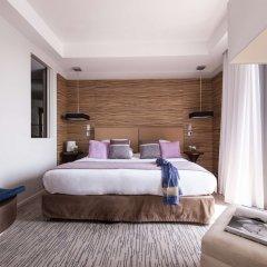 Отель Radisson Blu 1835 Hotel & Thalasso, Cannes Франция, Канны - 2 отзыва об отеле, цены и фото номеров - забронировать отель Radisson Blu 1835 Hotel & Thalasso, Cannes онлайн фото 10