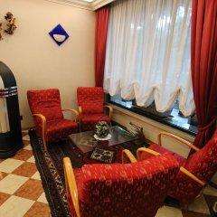 Отель Maritan Италия, Падуя - отзывы, цены и фото номеров - забронировать отель Maritan онлайн развлечения