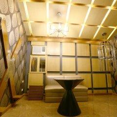Отель Victoria Court Malate, Manila Филиппины, Манила - отзывы, цены и фото номеров - забронировать отель Victoria Court Malate, Manila онлайн сауна