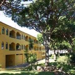 Отель Apartamentos Rio Португалия, Виламура - отзывы, цены и фото номеров - забронировать отель Apartamentos Rio онлайн
