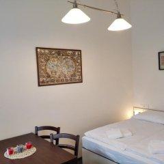 Отель Residence Vysta Чехия, Прага - 2 отзыва об отеле, цены и фото номеров - забронировать отель Residence Vysta онлайн детские мероприятия