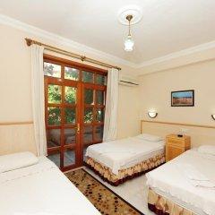 Golden Pension Турция, Патара - отзывы, цены и фото номеров - забронировать отель Golden Pension онлайн детские мероприятия фото 2