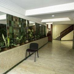 Отель Senior Suite Balima M61 интерьер отеля фото 2