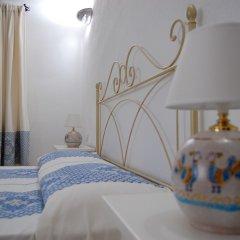 Отель Nioleo Turismo Rurale Италия, Синискола - отзывы, цены и фото номеров - забронировать отель Nioleo Turismo Rurale онлайн спа